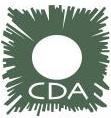 White Center CDA