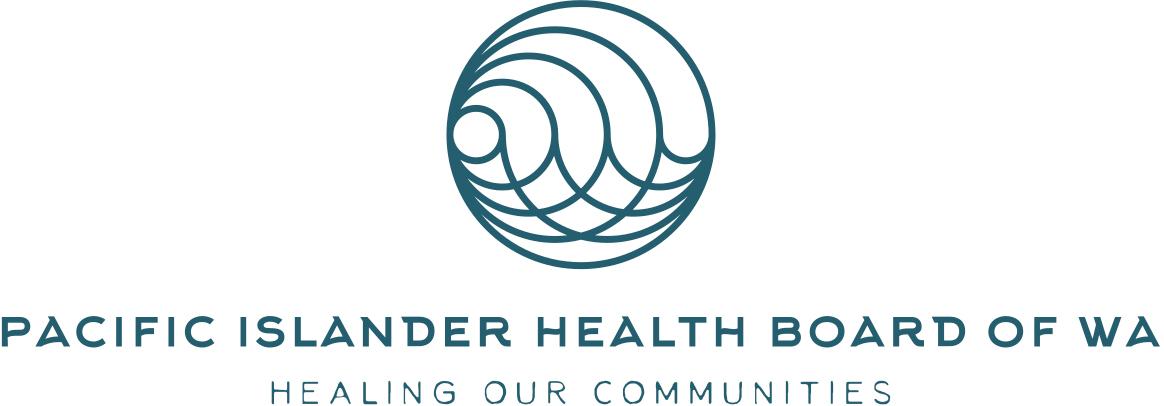 PI Health Board