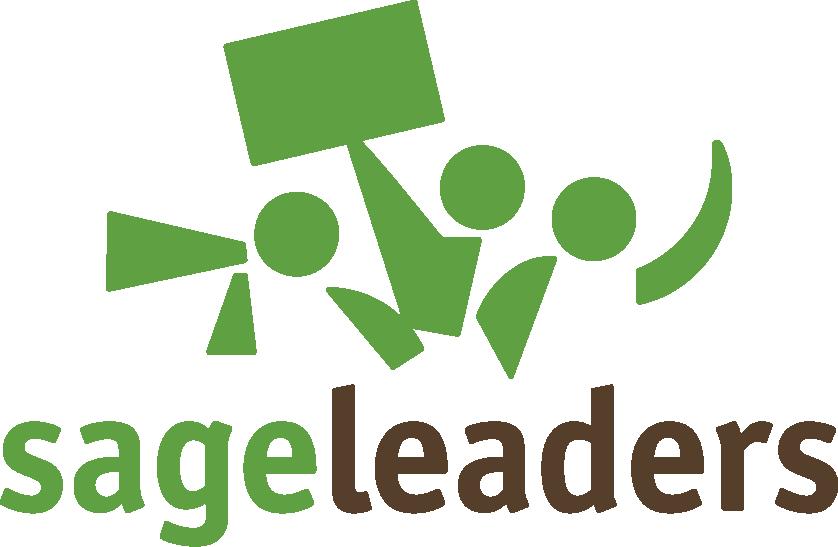 Sage Leaders