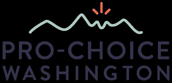 Pro Choice Washington