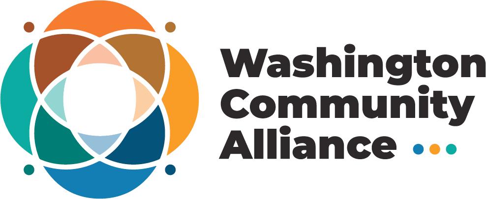 Washington Community Alliance